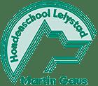Martin Gaus hondenschool Lelystad